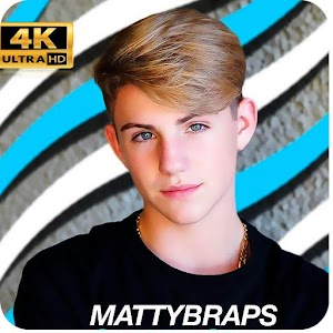 HD MattyB Wallpapers Raps For Fans