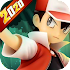 Magical Monster Trainer 5.0.0