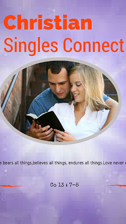 Christian dating serviceavgift