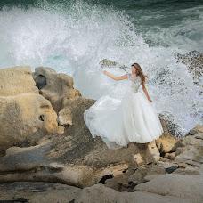 Wedding photographer Adancinema Video - fotografía (adancinema). Photo of 28.07.2018