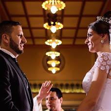 Wedding photographer Hermes Albert (hermesalbertgr). Photo of 07.01.2018