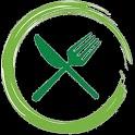 Nefis Yemek Tarifleri icon