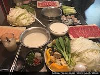 旭北海道昆布鍋