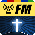 Christian Radio icon