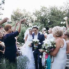 Wedding photographer Aleksandr Chernykh (a4ernyh). Photo of 27.01.2016