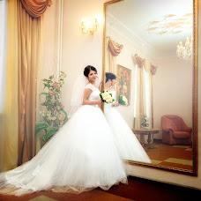 Wedding photographer Viktoriya Yastremskaya (vikipediya55555). Photo of 15.06.2016