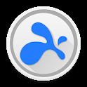 Splashtop Streamer for On-Prem icon