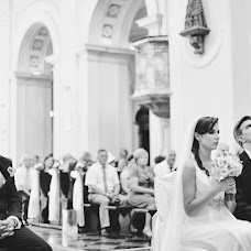 Wedding photographer Pawel Tworek (paweltworek). Photo of 07.01.2015