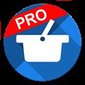 Deals Tracker for eBay PRO icon