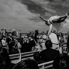 Wedding photographer Pablo Andres (PabloAndres). Photo of 25.03.2019