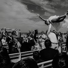 Hochzeitsfotograf Pablo Andres (PabloAndres). Foto vom 25.03.2019