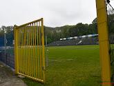 Union wil seizoen in 1B afsluiten in ...Mechelen