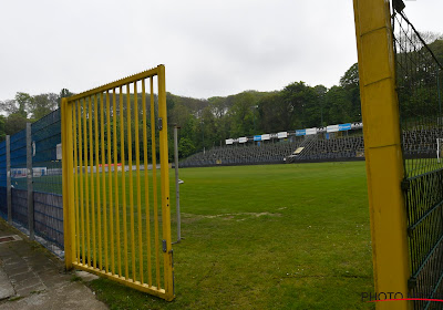 """Jambon geeft voetbalfans weer hoop: """"Vanaf dan kunnen de stadions weer open"""""""