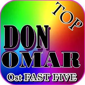danza kuduro don omar free mp3 download