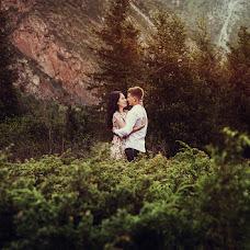 Wedding photographer Diana Varich (dianavarich). Photo of 16.05.2017