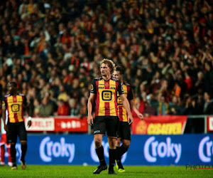 Het BAS legt ons uit waarom KV Mechelen en Waasland-Beveren zich nog geen zorgen moeten maken