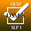 SLP Exam 01 icon