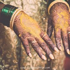 Wedding photographer Manish Chauhan (candidweddingst). Photo of 22.06.2015