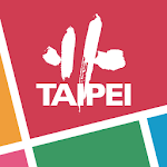 Fun Travel in Taipei Apk