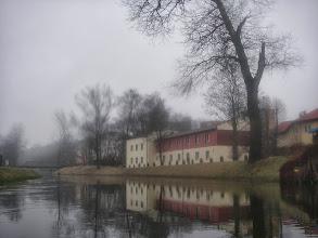 Photo: jest Goleniów