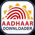 Aadhar Card Downloader apk