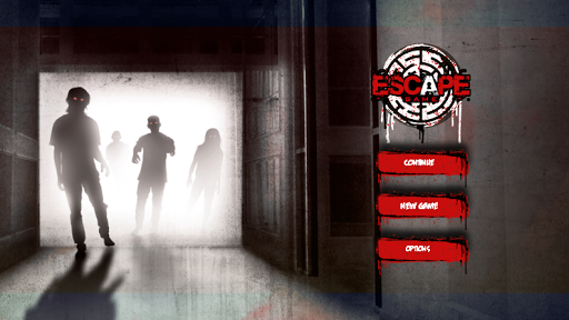The Escape Game apkmind screenshots 1