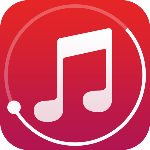 Tube Videos Music