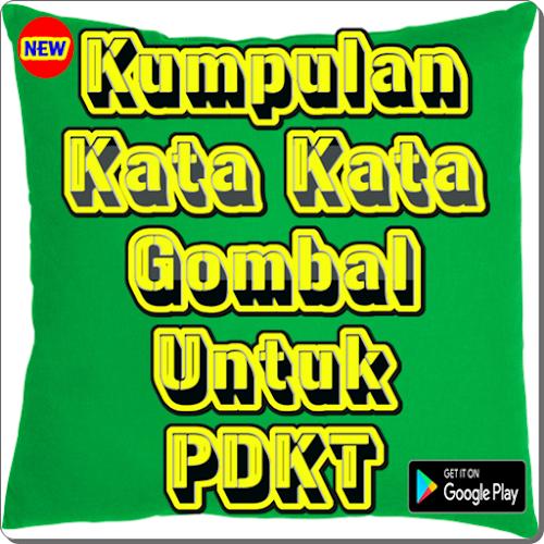 Download Kata Kata Gombal Untuk Pdkt Apk Latest Version App