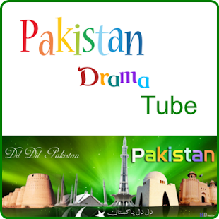 How to install Pakistani Drama Tube 1 0 mod apk for laptop