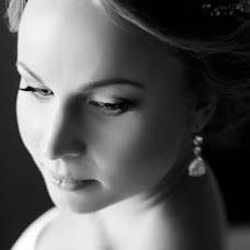 Wedding photographer Anna Shulyateva (Annava). Photo of 05.06.2015
