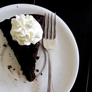 Almond Meal Chocolate Cake Recipes.