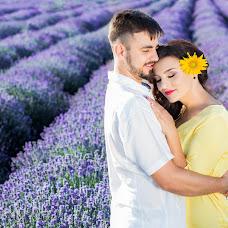 Wedding photographer Andreea Ion (AndreeaIon). Photo of 10.08.2017