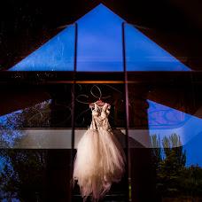 Fotógrafo de bodas Miguel Bolaños (bolaos). Foto del 27.04.2017