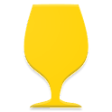 RateBeer icon