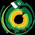 Pakistan Embassy Portal Muscat icon