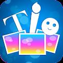 Pic Collage Maker icon