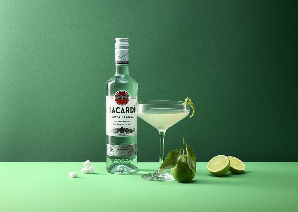best-rum-brands-india_bacard