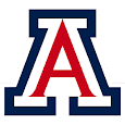 Arizona Mobile apk