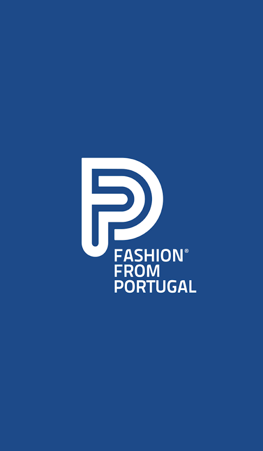 Fashion from Portugal- screenshot