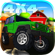 Truck Trial.. file APK for Gaming PC/PS3/PS4 Smart TV