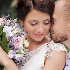 Wedding photographer Anastasiya Bulkina (Kocha). Photo of 27.07.2016
