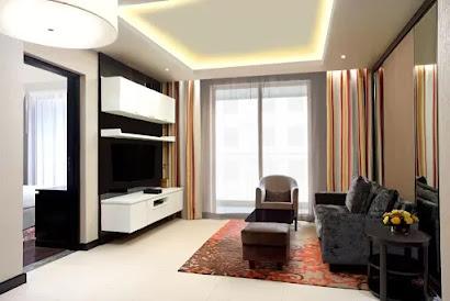 Marathahalli Apartments