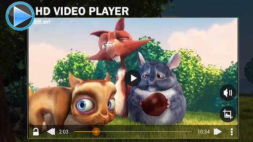 Wubbzy's Mash-Em Fun|不限時間玩街機App-APP試玩