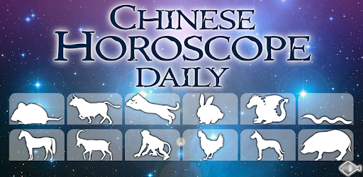 Daily Gambling Horoscope