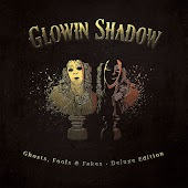 Ghosts, Fools & Fakes (Deluxe Edition)