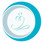 Let's Meditate: Heartfulness Guided Meditation Icon