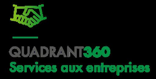 Quadrant Services aux entreprises-Loire Atlantique et Bretagne