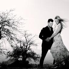 Wedding photographer Danil Tatar (DanilTatar). Photo of 30.04.2018