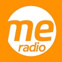 MeRadio icon