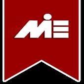 Tải MIE.malekpour immigration miễn phí